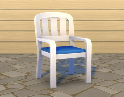 mts_plasticbox-1524840-chair-brock_01