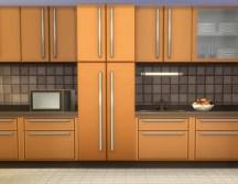 mts_plasticbox-1526662-fridge-harbinger_01