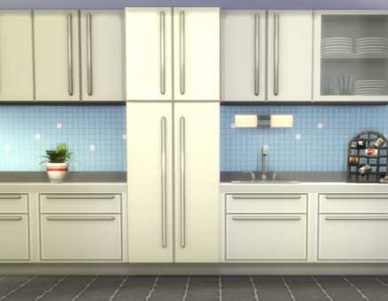 mts_plasticbox-1526671-fridge-harbinger_04