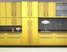 mts_plasticbox-1526676-fridge-harbinger_03