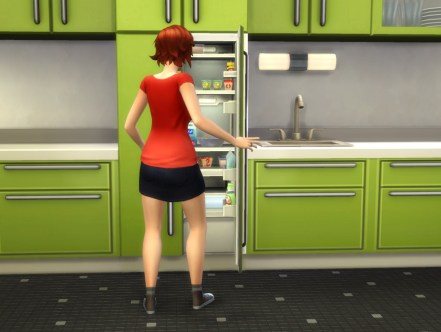 mts_plasticbox-1526681-fridge-harbinger_in-game