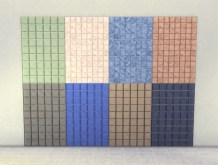 mts_plasticbox-1527118-tilepanel-small_overview2