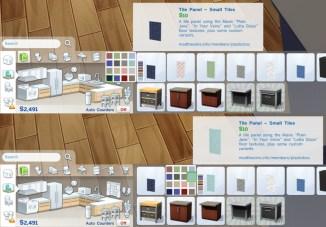 mts_plasticbox-1527120-tilepanel-small_cat2