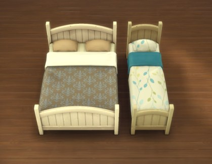 mts_plasticbox-1527646-bedframe-rustic_02
