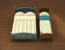 mts_plasticbox-1527648-bedframe-rustic_04