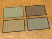 mts_plasticbox-1528204-supersisal_textures-original