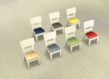 mts_plasticbox-1529626-chair-solid_colours_white