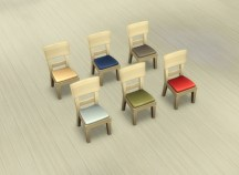 mts_plasticbox-1529627-chair-solid_colours_lightwood