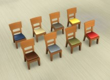 mts_plasticbox-1529628-chair-solid_colours_midbrn