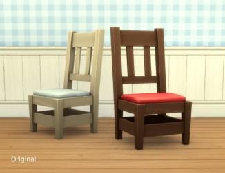 mts_plasticbox-1530041-chair-mega_original