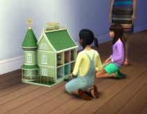 mts_plasticbox-1530415-dollhouse-victorian-small_in-game