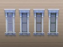 mts_plasticbox-1545573-window-singlevision_02