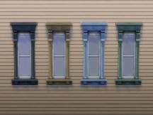 mts_plasticbox-1545574-window-singlevision_03