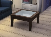 mts_plasticbox-1546038-coffeetable-square_05