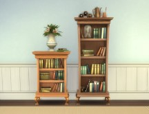 mts_plasticbox-1546047-bookcases-cordelia_single-tile_00