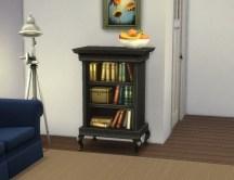 mts_plasticbox-1546051-bookcase-cordelia_single-tile-low_05