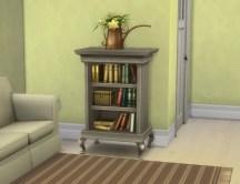 mts_plasticbox-1546055-bookcase-cordelia_single-tile-low_04