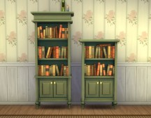 mts_plasticbox-1546488-bookcase-caress_one-tile_03