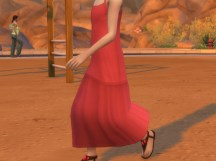 mts_plasticbox-1551710-cfbody-dressmaxi_in-game_walking-1