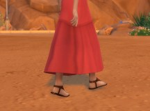 mts_plasticbox-1551711-cfbody-dressmaxi_in-game_walking-2