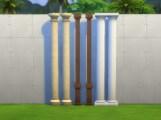 mts_plasticbox-1560164-decolumns01_height-med