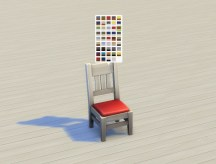 mts_plasticbox-1561255-chair-mega_overriderecolours_variants