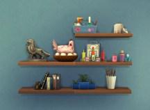 pbox_clutter_04