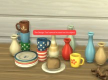 pottery-objects_no-recolour-in-game