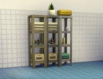 raw-shelf-with-resized-bath-shelf