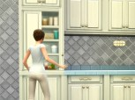 scargeaux-cupboard_in-game-02