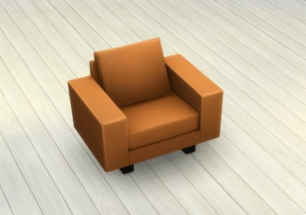 squarely_chair-front