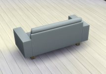 squarely_loveseat-back