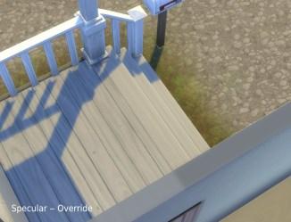 stairs-ladderlike-spec_override