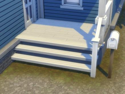 stairs-ladderlike-white