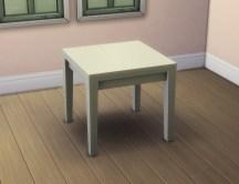 table-dining_tabula-rasa_02