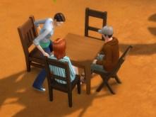 table-dining_tabula-rasa_in-game
