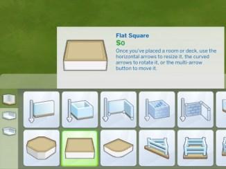 textfix_flat-square