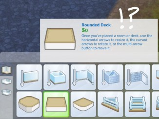 textfix_rounded-deck_huh