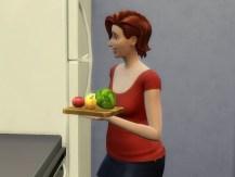 tomato-salad_prepare-1