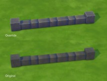 very-low-stone-wall_override