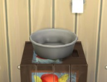 washingbowl_02