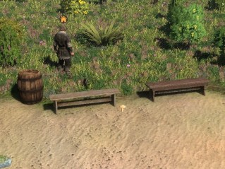 pbox_fv_deco-benches-barrel
