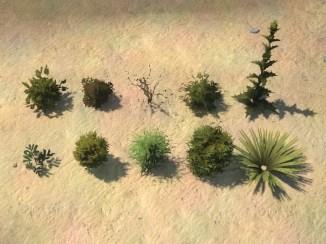 deco_greenshrubs_0110