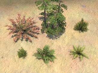 deco_greenshrubs_1122