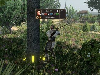fv_cutting-tree_forester