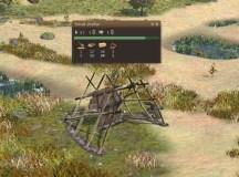 huntershelter_build-2