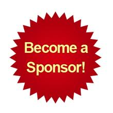 Become a sponsor for the Paoli Battlefield Preservation Fund and Paoli Memorial Association