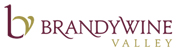 Brandywine Valley Events