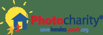 Photo Charity