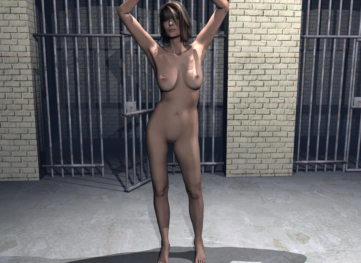 Naked Images bdsm in preston lancashire
